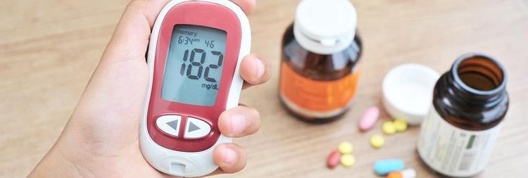 Diyabetli Hastalarda Tedavi Nasıl Yapılır ?