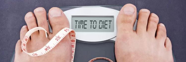 Obezite Tedavisi Nasıl Yapılır ?
